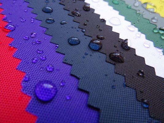 vải chống thấm nước1 1067x800 1